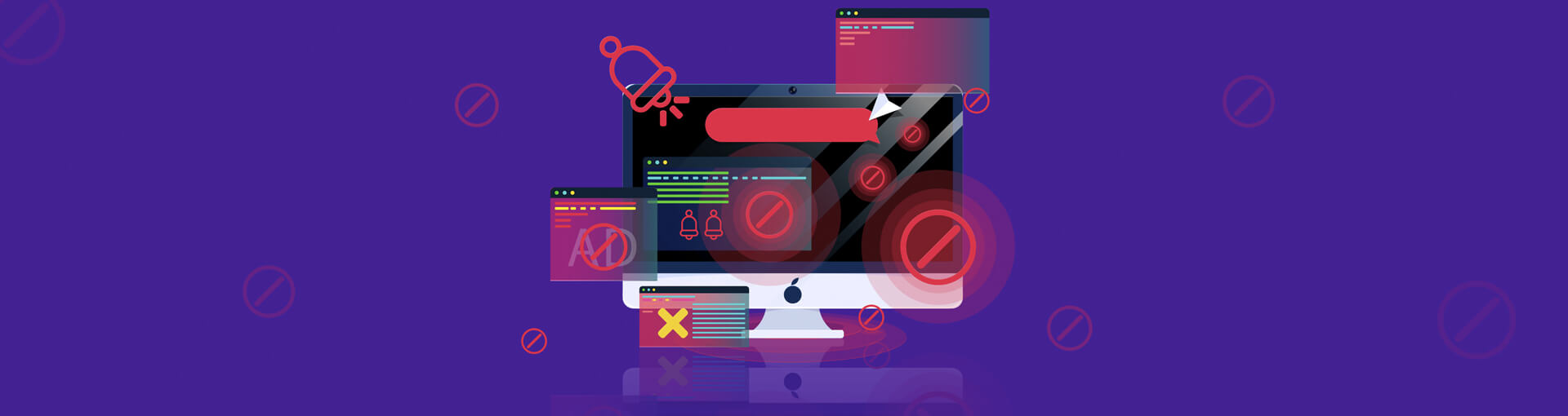 Как обойти блокировку сайтов без вреда собственному бизнесу